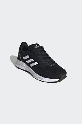 adidas Erkek Çocuk Siyah Runfalcon 2.0 K Fy9495 Koşu Yürüyüş Ayakkabı 3