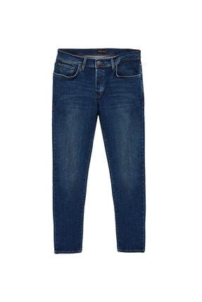 Ltb Lumıs Y Unfaır Wash Pantolon 0