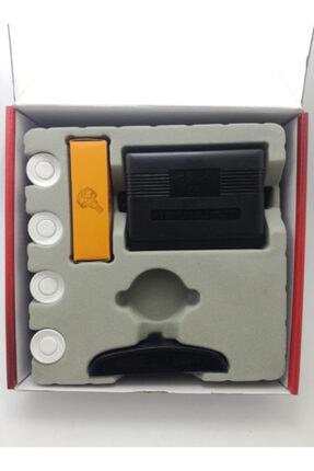 Inwells Park Sensörü E2 0