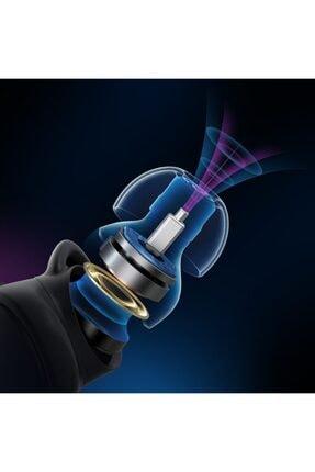 Anker Soundcore Liberty 2 Pro Tws Bluetooth Kablosuz Kulaklık - Siyah 3