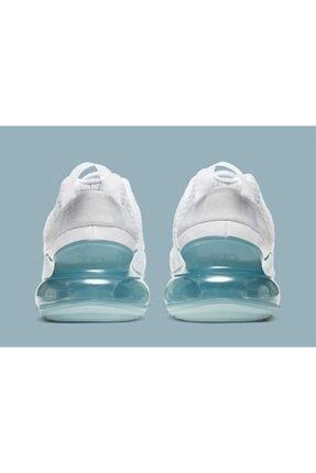 Nike Erkek Beyaz Spor Ayakkabısı Ct1266-100 Mx-720-818 3