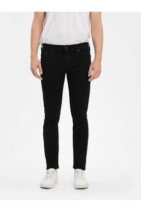 Picture of Dıego X Black Jeans