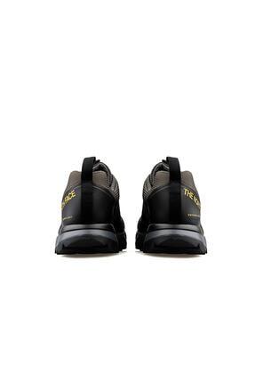 The North Face Erkek Siyah Nf0a3yupbqw1 M Actıvıst Futrlıght Outdoor Ayakkabı 3