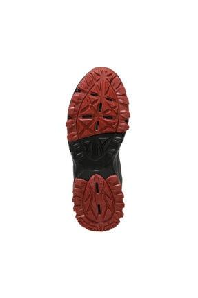 Kinetix COEN Siyah Erkek Koşu Ayakkabısı 100537462 3