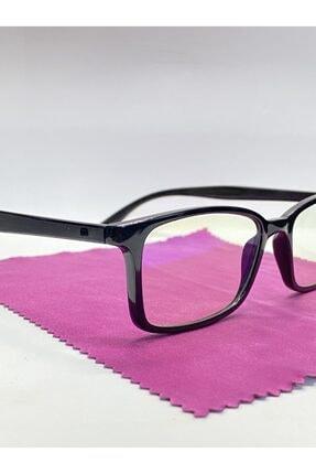 GBN Mavi Işık Engelleme Bilgisayar Tablet Telefon Tv Koruma Gözlüğü 1