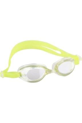 Delta Junior Havuz Deniz Çocuk Yüzücü Gözlüğü (lüks Kutulu) 0