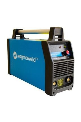 Magmaweld Monostick 200i Kaynak Makinesi 1