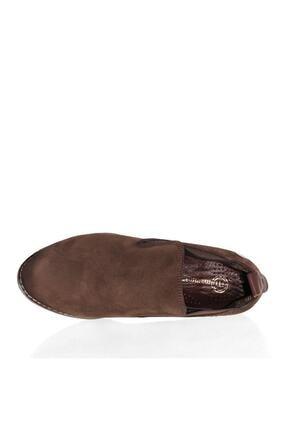 Mammamia Kadın Ayakkabı 2