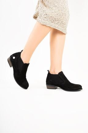 Mammamia Kadın Ayakkabı 4