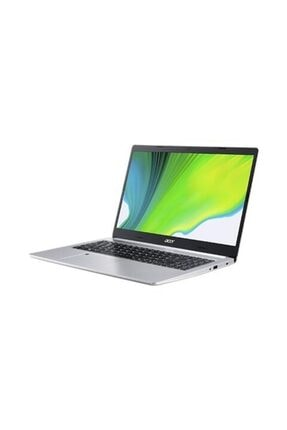 "ACER Aspire A515-44 Ryzen 5 4500u 8gb 256gb Ssd 15,6"" Fhd Lınux Taşınabilir Bilgisayar Nx.hw4ey.001 2"