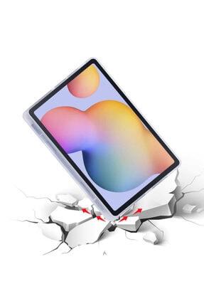 """TEKNETSTORE Apple Ipad 9.7"""" Inc 5. 6. Nesil 2017 2018 Kılıf Premium Kalemlikli Standlı Katlanabilir Kılıf Trifol 4"""