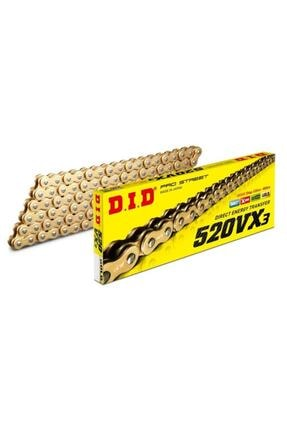 KHAN Xj6 Diversiyon 600 09-15yııı 520 118 Bakla Gold Xring Dıd Zincir 0