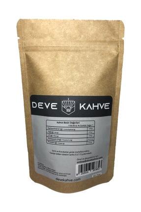 DEVE KAHVE Dibek Kahvesi 100gx5 1