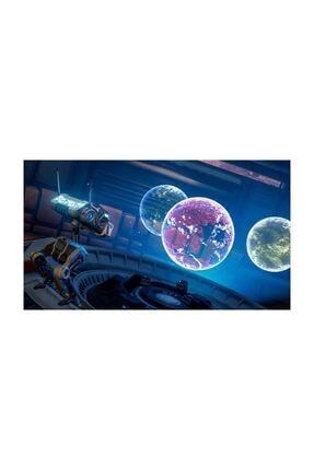 Electronic Arts Star Wars Jedi: Fallen Order Ps4 Oyun 3
