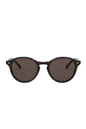 Vogue Vo 5327-s W65673 Unisex Güneş Gözlüğü 1