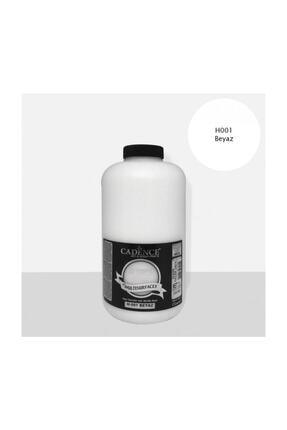 Cadence Boya H001 Beyaz - Multisurfaces 2000 Ml (2 Lt) 0