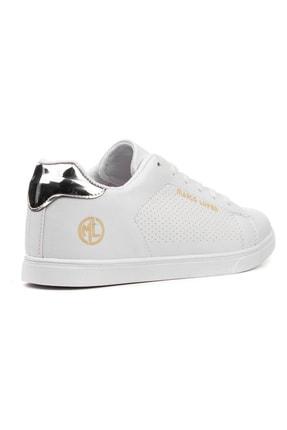 ICELAKE Kadın Sneaker Ysn01257kd00 3