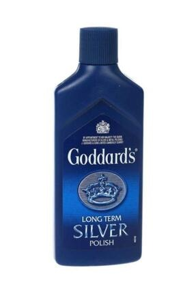 GODDARD'S Gümüş Parlatıcısı 125 ml 0