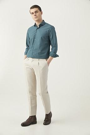 TWN Pantolon (Slim Fit) 0