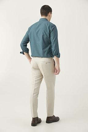 TWN Pantolon (Slim Fit) 3