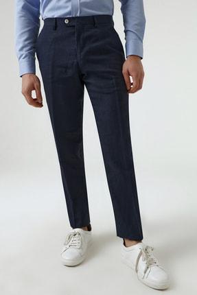 D'S Damat Ds Damat Pantolon (Slim Fit) 3