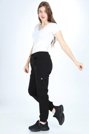 Rodi Kadın  Army 010 Pantolon 2
