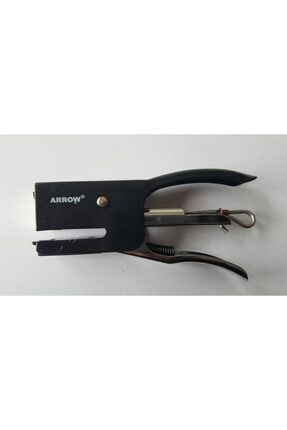ARROW Mini Pens Zımba Makinesi 0