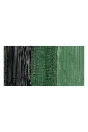 Winsor Newton Winsor & Newton : Artists' Yağlı Boya : 37 Ml : Prussian Green 1