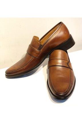 Hakiki Deri Erkek Ayakkabı 452087530