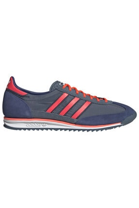 adidas Sl 72 Erkek Günlük Ayakkabı 0