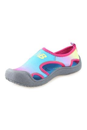 New Balance Çocuk Günlük Sandalet K2013rbw 1