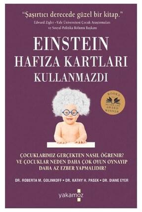 Yakamoz Yayınları Mükemmel Beyinli Çocuk Yetiştirme - R. M. Golinkoff 9786052970645 0