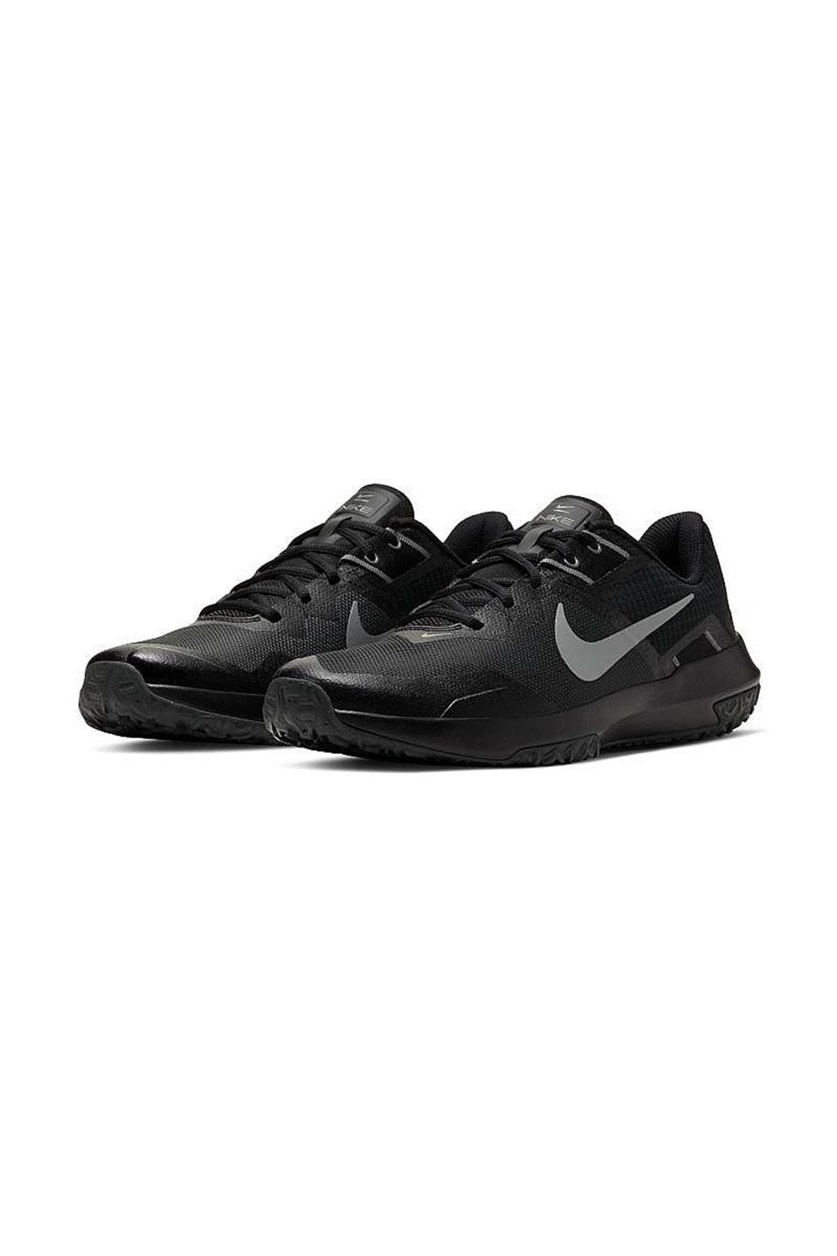 Nike Varsity Compete Tr 3 Erkek Spor Ayakkabı Cj0813-002
