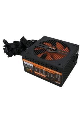 GAMETECH Gtp-700 V2 700w 80 Plus Bronze Power Supply Pc Güç Kaynağı 2