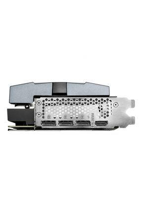 MSI Vga Geforce Rtx 3080 Suprım X 10g Rtx3080 10gb Gddr6x 320b Dx12 Pcıe 4.0 X16 (3xdp 1xhdmı) 4