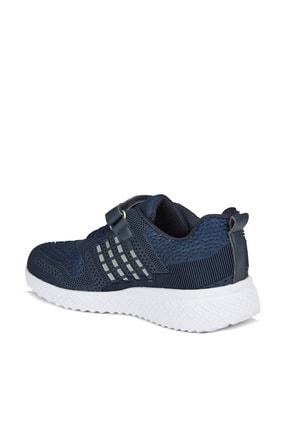 Vicco Sharp Erkek Çocuk Lacivert Spor Ayakkabı 3