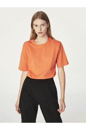 Twist Basic Tshirt 3