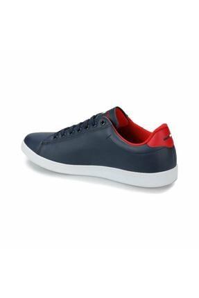 US Polo Assn FRANCO Lacivert Erkek Sneaker Ayakkabı 100249745 2
