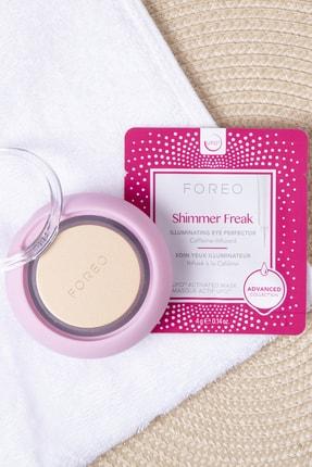 Foreo Ufo™ Shimmer Freak 6'lı Maske 3