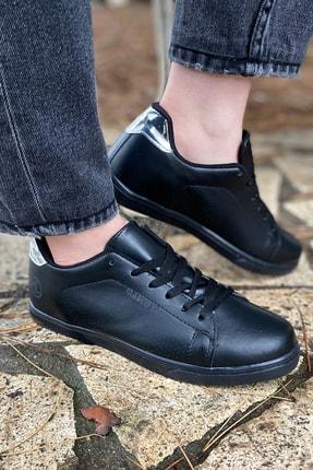 ICELAKE Kadın Sneaker Ysn01257kd00 0