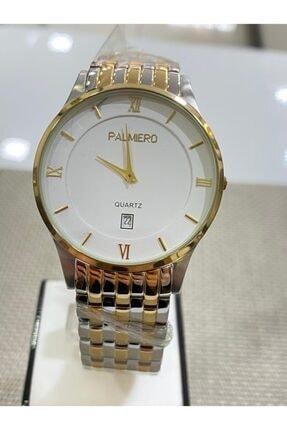 Palmıero Saat PALMIERO SAAT
