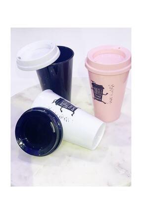 EVİMSAN Kahve Bardağı 3'lü 4