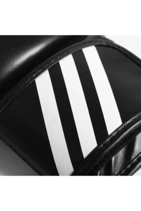 adidas Taşıma Çantalı Boks Seti Eldiven Bandaj Dişlik 4
