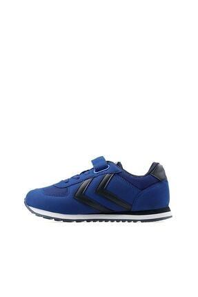 HUMMEL Unisex Mavi Ayakkabı 1