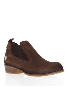 Mammamia Kadın Ayakkabı 3