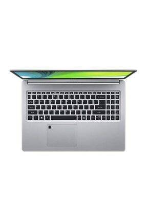 "ACER Aspire A515-44 Ryzen 5 4500u 8gb 256gb Ssd 15,6"" Fhd Lınux Taşınabilir Bilgisayar Nx.hw4ey.001 3"