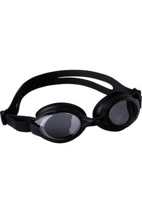 Delta Yetişkin Havuz Deniz Yüzücü Gözlüğü (lüks Kutulu) 0