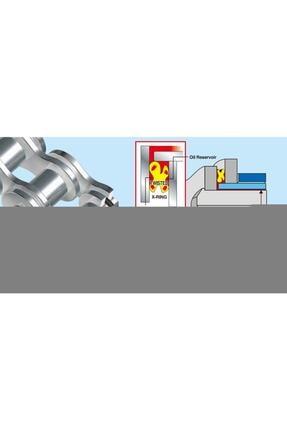 KHAN Xj6 Diversiyon 600 09-15yııı 520 118 Bakla Gold Xring Dıd Zincir 2