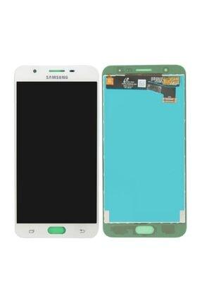 Samsung Galaxy J7 Prime G610 Lcd Ekran 0