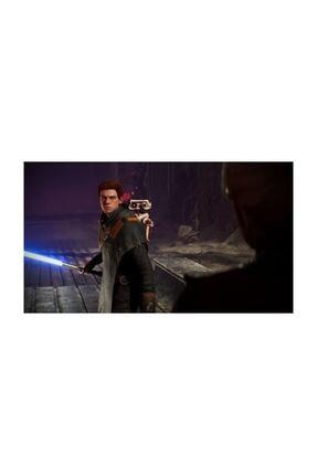 Electronic Arts Star Wars Jedi: Fallen Order Ps4 Oyun 1